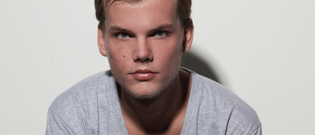 Sex, Drugs and EDM? – Der Fall Avicii