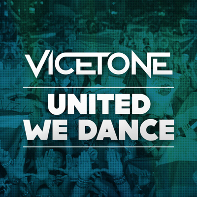 PREVIEW: VICETONE – UNITED WE DANCE (UMF MIAMI AFTERMOVIE)
