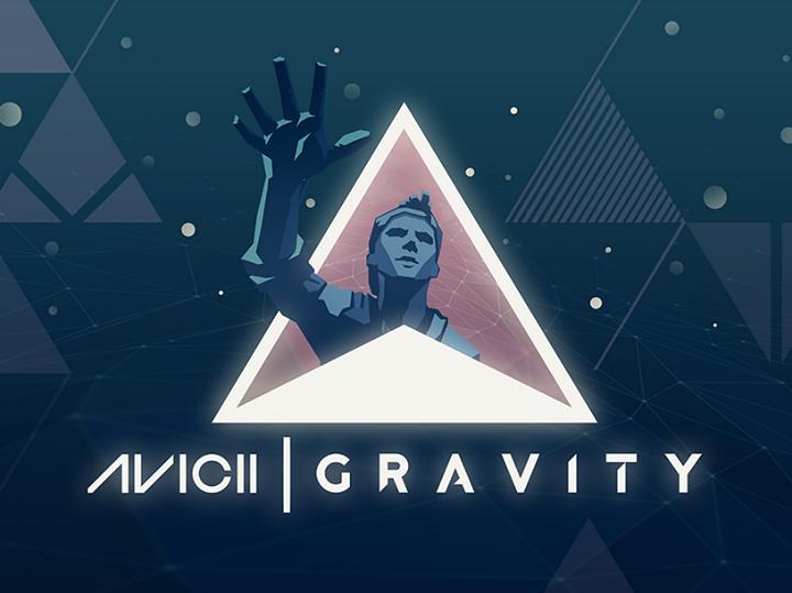 Avicii erhält Design Award für seine App