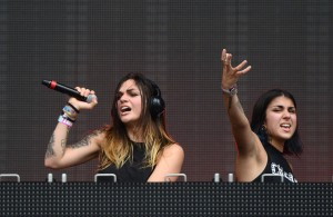 krewella say goodbye neuer song