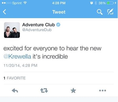 adventureclub3