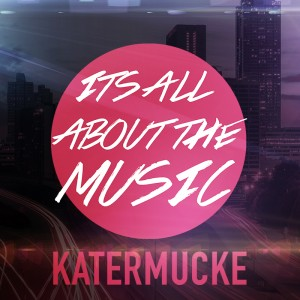 its all about the music katermucke sonntag reihe