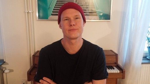 Schockmeldung: Olle von Dada Life an Krebs erkrankt!