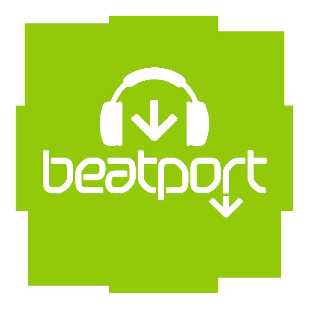 Beatport wird zum Streaming-Dienst!