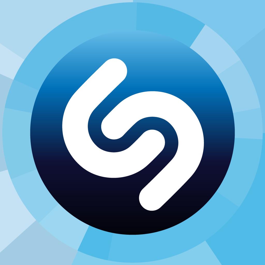 Shazam – was wurde 2014 am meisten gesucht?