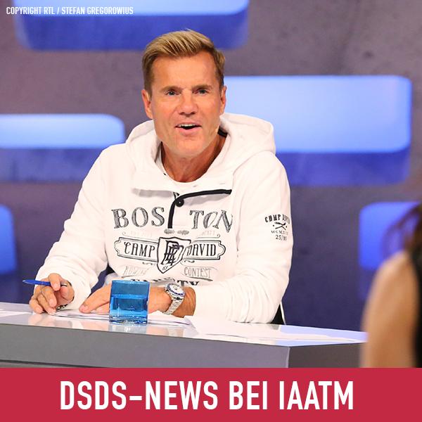 dsds facebook deutschland sucht den superstar dieter bohlen dj antoine heino