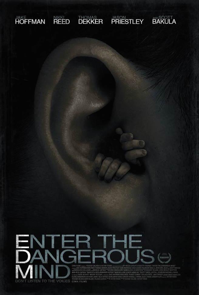 EDM – Der Horrorfilm