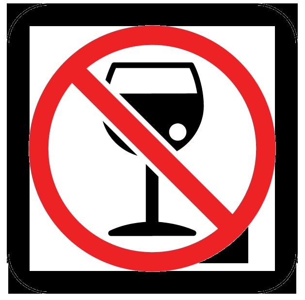 """Alkoholtests vor Clubs – """"Du kommst nicht rein"""""""
