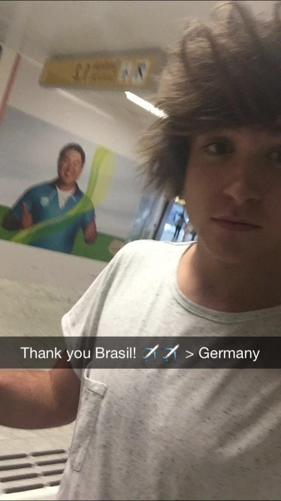 Dannyavilasnapchat