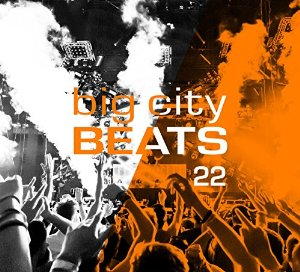 Bigcitybeats vol. 22 big city beats world club dome