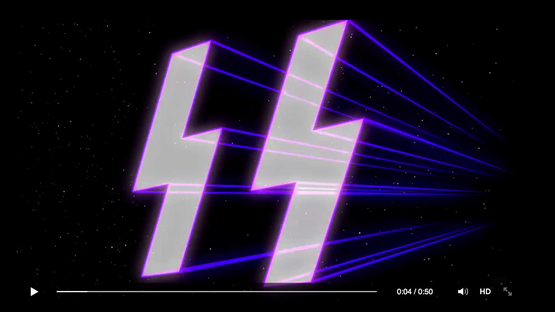 Screenshot Will Sparks SS Logo