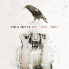 Parov Stelar – The Demon Diaries (IAATM Album Preview)