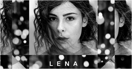Lena Traffic Lights