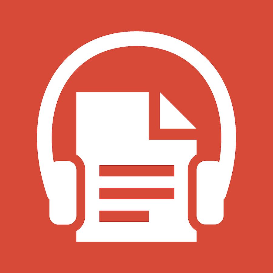 NARANDO X IAATM – Wir lesen es euch vor!