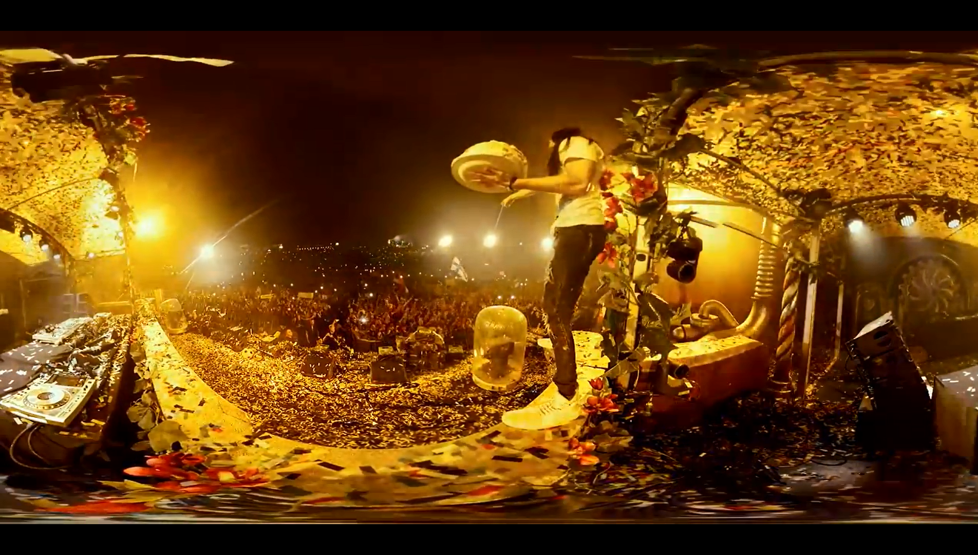 360_grad_video steve aoki tomorrowland 360 degree threesixty grad