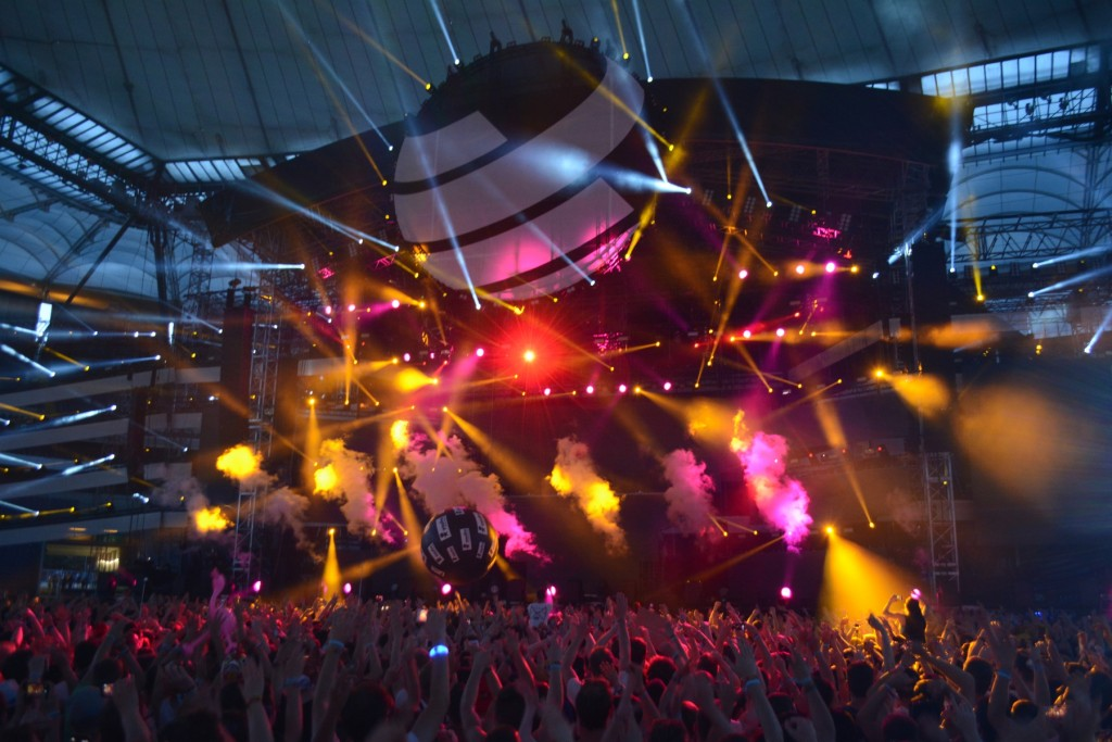 iaatm world club dome rtl 2 rtl II beats big city its all about the music