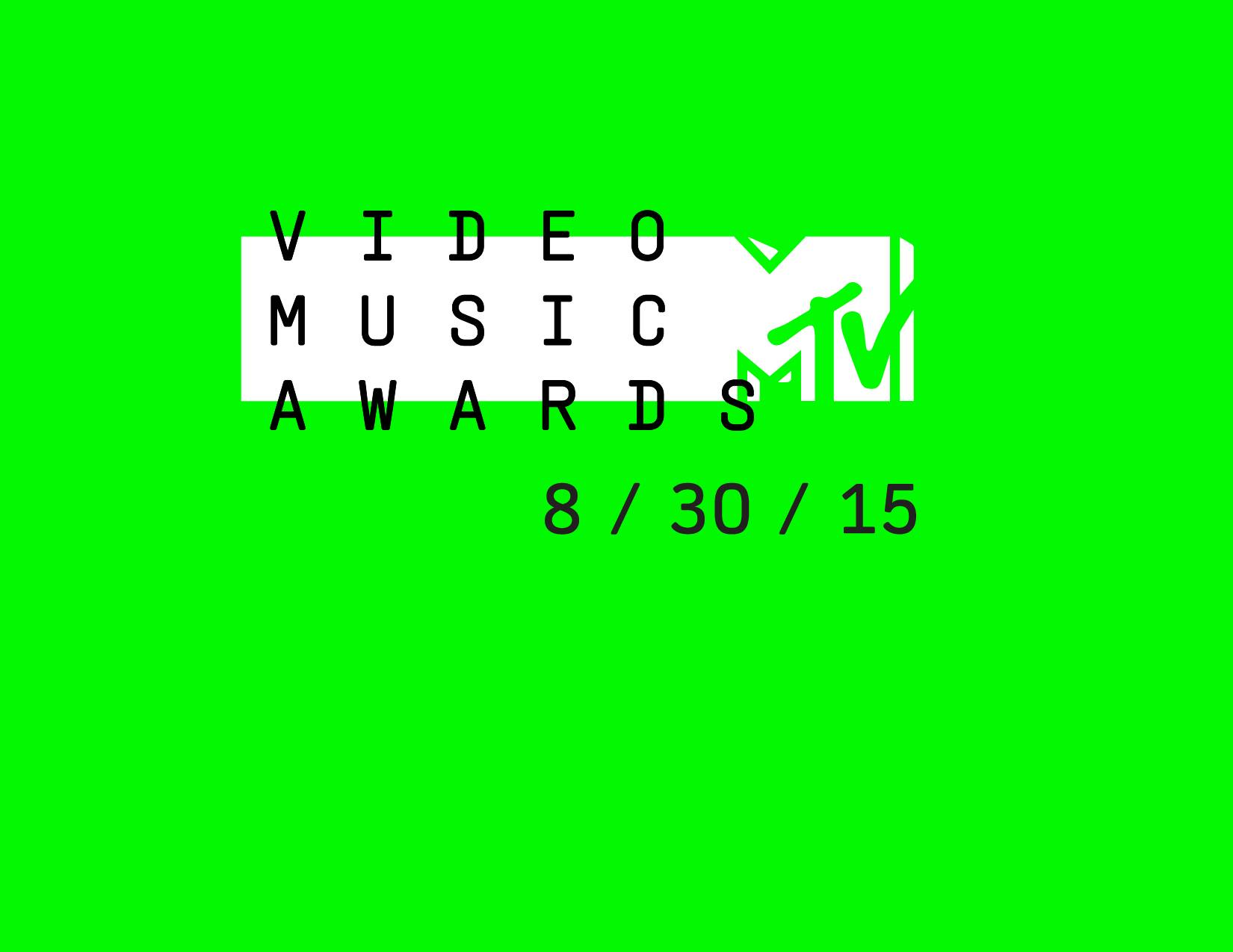 Das waren die MTV Video Music Awards 2015