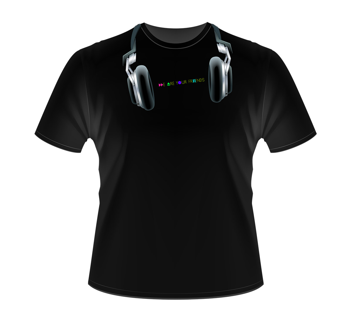 wayf_mockup_shirt_front_klein