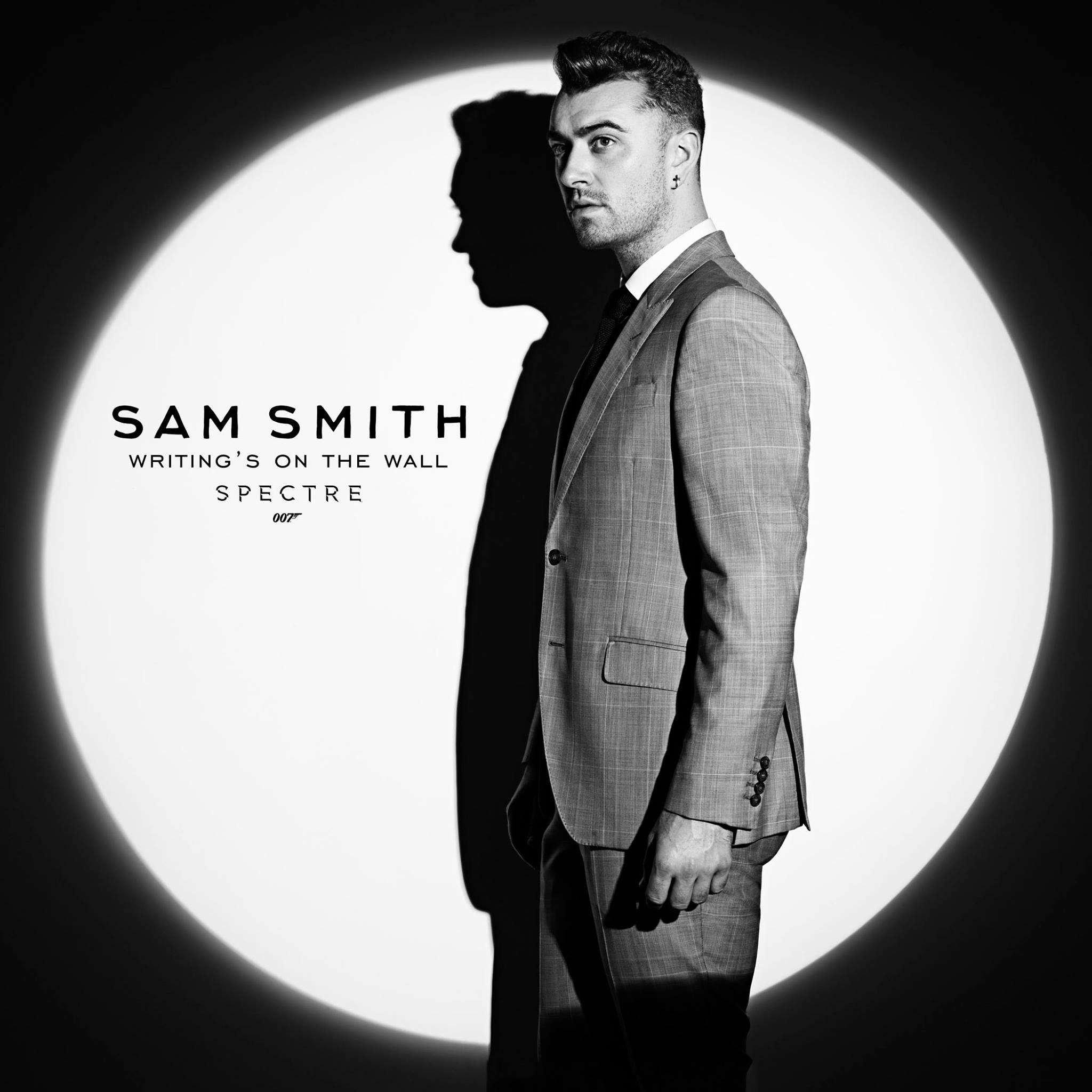 Neuer James Bond Titelsong von Sam Smith – Top oder Flop?