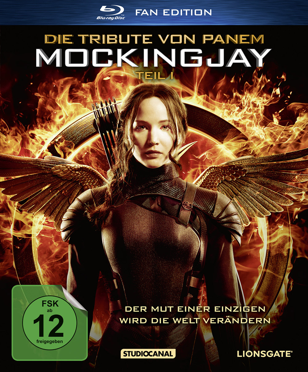DieTributeVonPanem-Mockingjay1_FanEdition_BluRay_klein