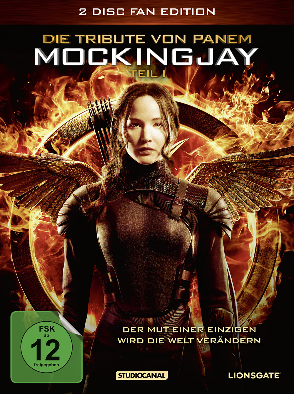 DieTributeVonPanem-Mockingjay1_FanEdition_DVD_klein