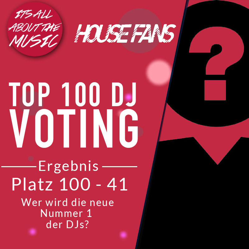 dj mag top 100 voting 2015 ergebnis ranking results
