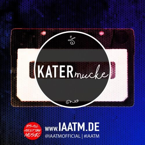 Katermucke IAATM