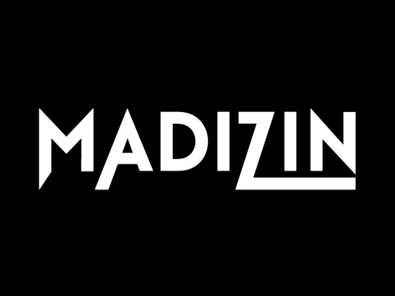Jan Leyk's Produzenten: Diese Jungs stecken hinter MADIZIN