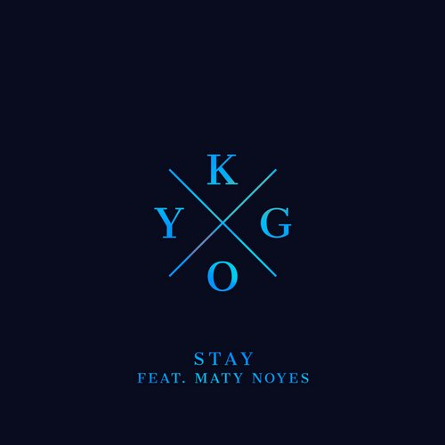 Kygo – Stay – Sommerhit im Winter