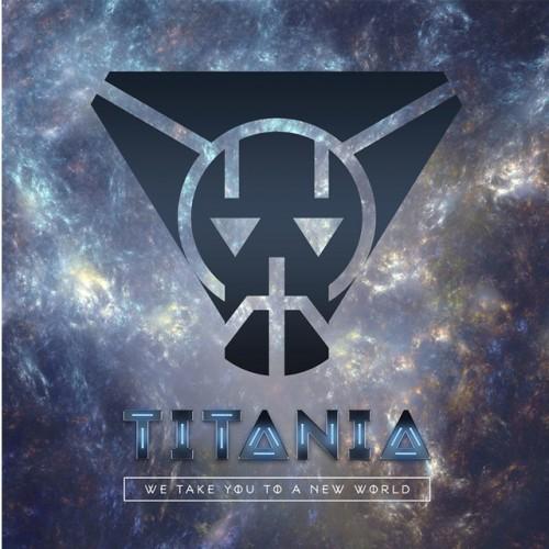 Titania Festival