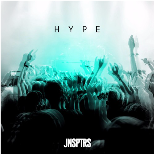 JNSPTRS – HYPE – Trap der Woche (Free Download)