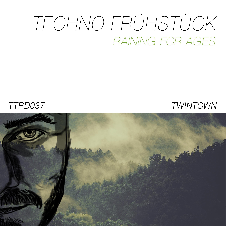 Neues aus dem Underground: Techno Frühstück mit Raining For Ages