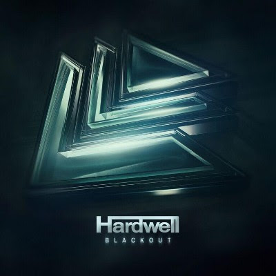 Hardwell Blackout
