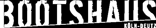 bootshaus_logo