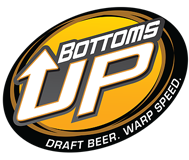 bottoms_up_beer_logo