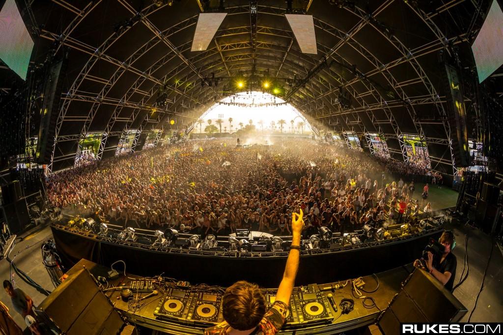 Coachella_2015_O.Heldens