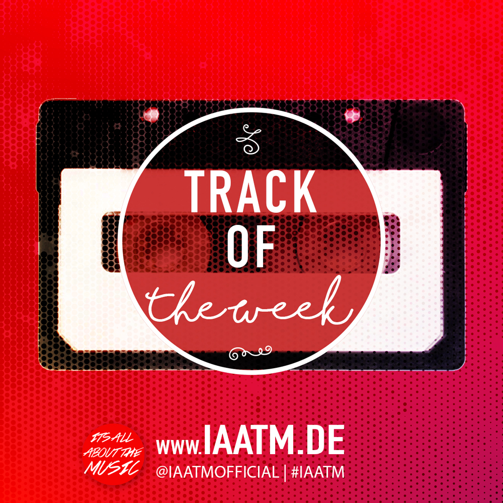 IAATM TRACK OF THE WEEK