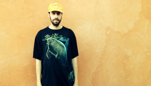 Gold Panda – You – IAATM Katermucke