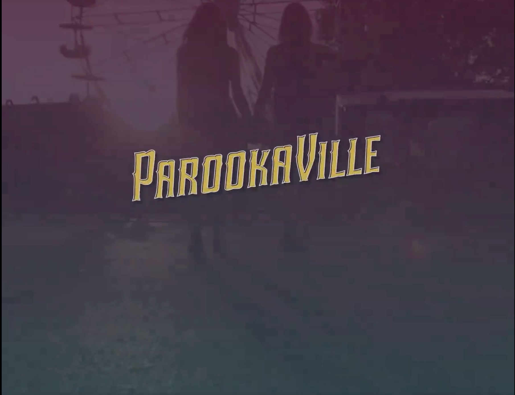 Parookaville Lineup Phase 2