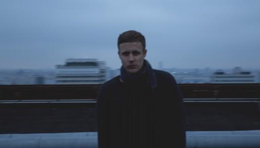 Jan Blomqvist im Interview: Das erste Album, Raumfahrttechnik und analog vs. digital
