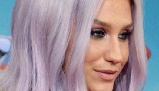 Der Rechtsstreit um Kesha – Alles was man wissen muss