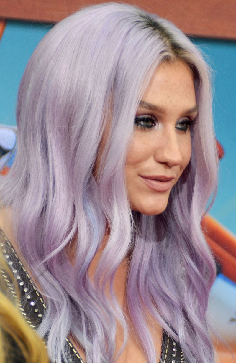 kesha, lawsuit,