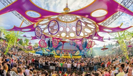 Ruhr In Love 2016 Festival Tickets – IAATM Gewinnspiel