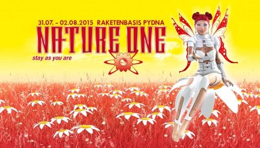 SFX-Pleite: Nature One nicht gefährdet