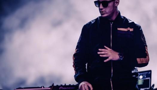 "DJ SNAKE: ""Neue Single kommt am Montag!"""