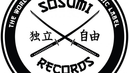 Sosumi Records Rooftop Pool Party @ Fifty Club Viceroy Hotel
