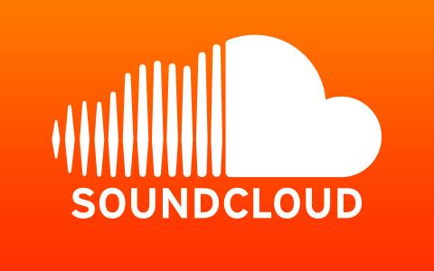 Soundcloud will Bezahlmodell einführen