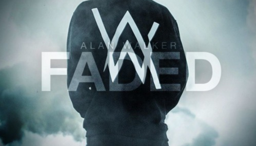 "Alan Walker – Faded bekommt einen ""Progressive House""-Anstrich"