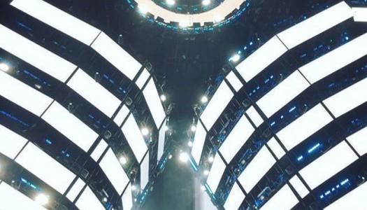 Armin van Buuren @Ultra Music Festival 2016