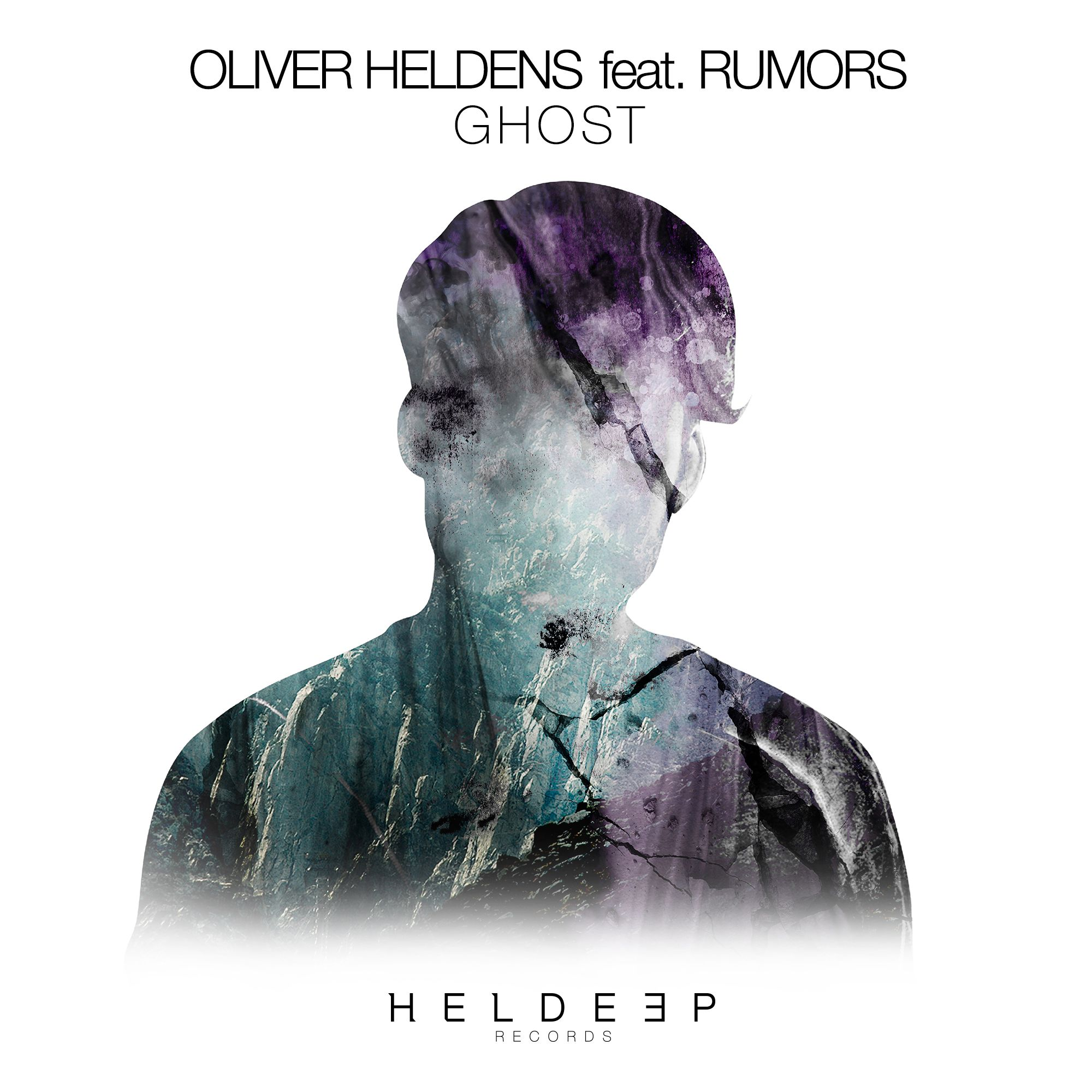 Oliver Heldens Ghost Official Music Video